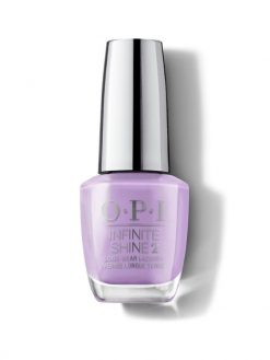 vernis-opi-infinite-shine-dont-toot-my-flute-islp34-infinite-shine-22500096134