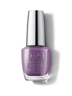 vernis-opi-infinite-shine-grandma-kissed-a-gaucho-islp35-infinite-shine-22500096135
