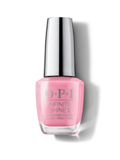 vernis-opi-infinite-shine-lima-tell-you-about-this-color-islp30-infinite-shine-22500096130