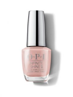 vernis-opi-infinite-shine-machu-peach-u-islp36-infinite-shine-22500096136