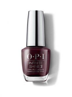 vernis-opi-infinite-shine-yes-my-condor-can-do-islp41-infinite-shine-22500096141