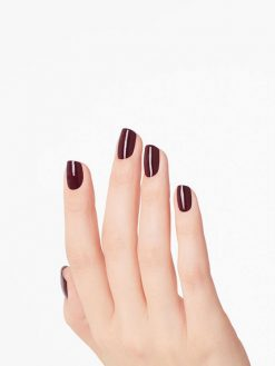 vernis-opi-infinite-shine-yes-my-condor-can-do-mani